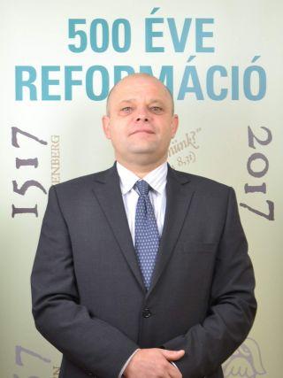 Nyeste Ferenc