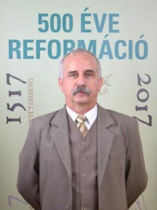 Dani Miklós
