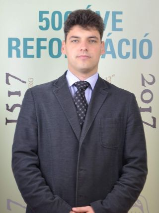 Barati Ferenc