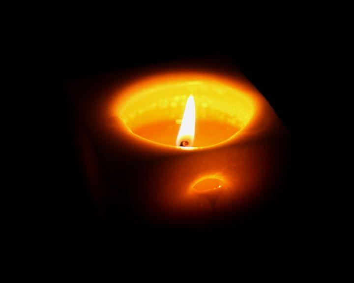 Dr. Adorján Gusztáv gyászjelentése