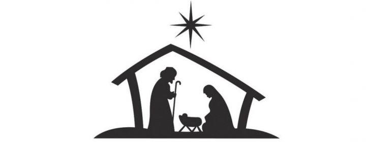 Online is olvasható a Gyülekezeti Híradó karácsonyi száma